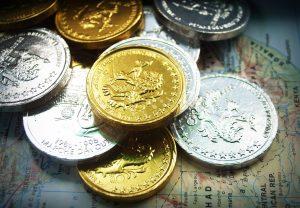 coin-1549053_1920