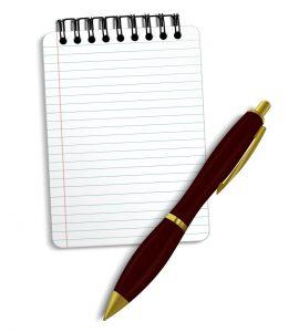 notepad-1566413_1280