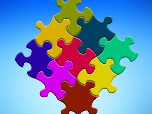 puzzle-210785_1920
