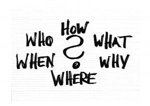 questions-1328351_1920