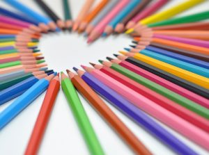 colored-pencils-1073675_1280